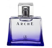 ARCHE CLASSIC Туалетная вода 75 ml