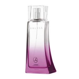 AMALTEA CLASSIC Парфюмированная вода 75 ml
