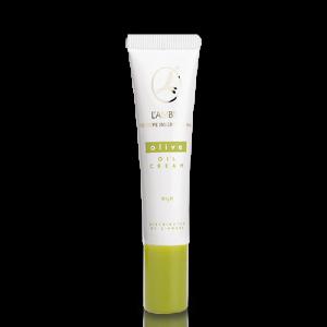 OLIVE OIL EYE CREAM Оливковый крем для кожи вокруг глаз 15 ml