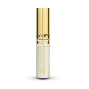 Comfort lip oil Масло для губ
