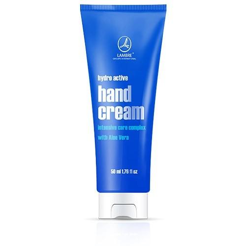 HAND CREAM Крем для рук 50 ml
