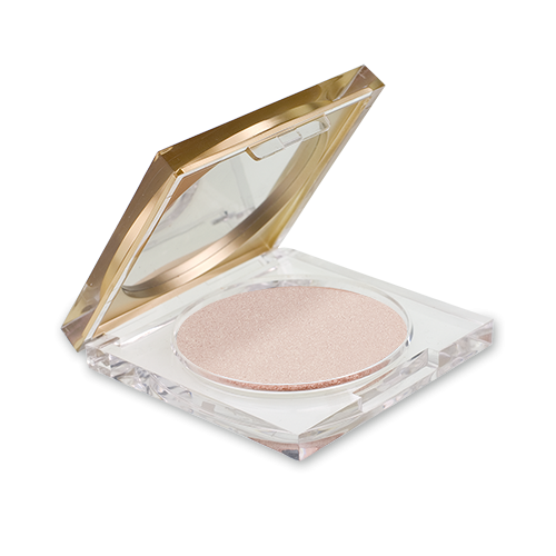 CONTOUR FACE PRESSED POWDER HIGHLIGHTER Хайлайтер