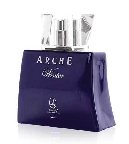 ARCHE WINTER Туалетная вода 75 ml