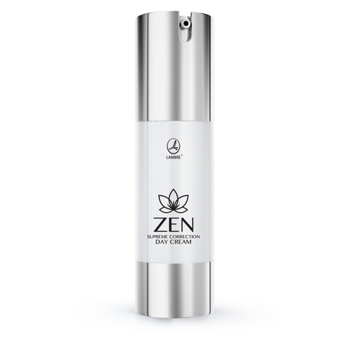 ZEN REPAIR CREAM Восстанавливающий ночной крем для лица