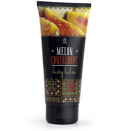 BODY BALM MELON CANTALOUPE Бальзам для тела с ароматом сочной дыни
