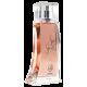 SON SECRET Женская парфюмированная вода 75 ml